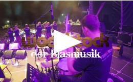 Neues-Video-Woodstock-der-Blasmusik-2017